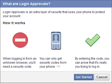secure-fb-approval02