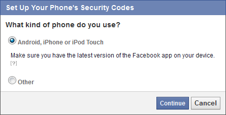 secure-fb-approval04