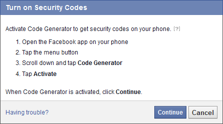 secure-fb-approval05