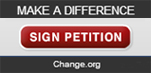 Sign the online petition