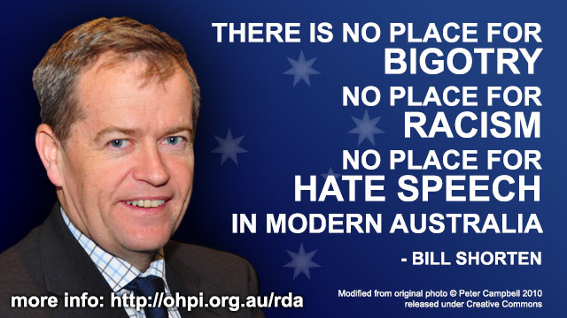 shorten-meme-quotable