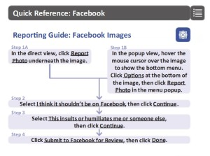 reporting guide quick ref 1