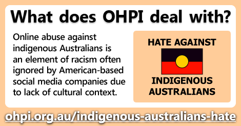 hate_types-fb_post-indigenous