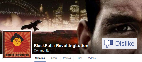 blackfullarev_briefing_Newsletter-banner