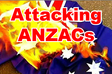 anzac-fb-briefing_Facebook copy
