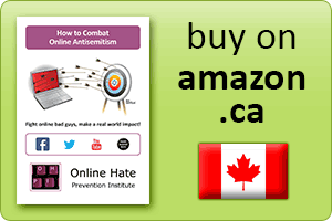 Buy ebook on Amazon Canada