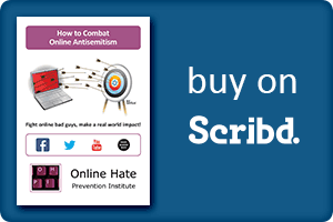 Buy ebook on Scribd
