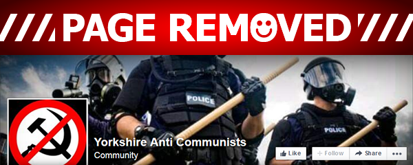 yorkshire_anti_communist-post-removed