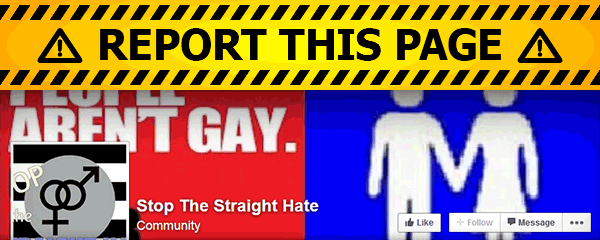 report-stop_straight_hate-wp_banner
