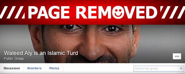 waleed_aly-removed-wp_banner