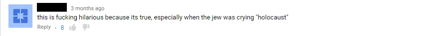 History of Multiculturalism comment 2