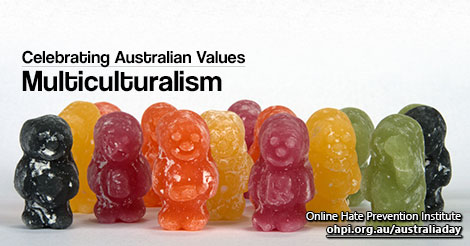fb-ausday-multicultural