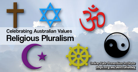 fb-ausday-religion