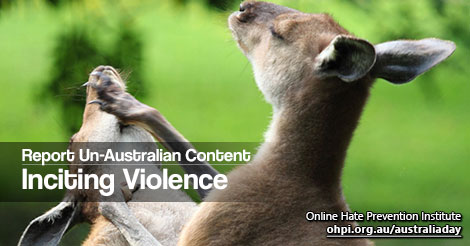 fb-ausday-violence