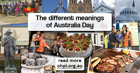 fb-different_meanings_ausday