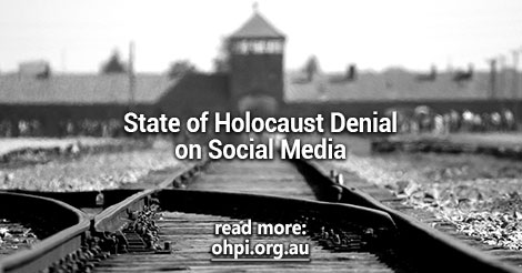 fb-gfca_report-holocaust_denial