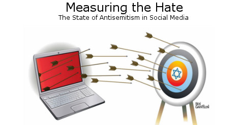 measuring_the_hate