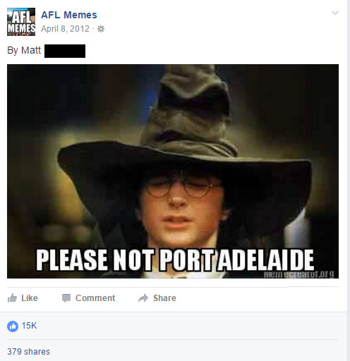 1 1 online hate prevention institute trolling the afl with racism