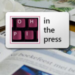 ohpi-in_the_press-square