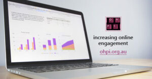ohpi-increasing_engagement-fb