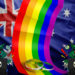 Marriage Equality Postal Survey and Online Hate