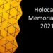 Holocaust denial and extremism